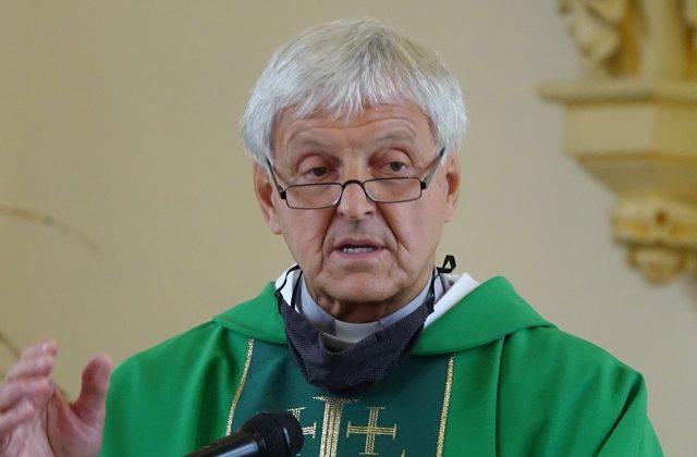 Père Jean Martel